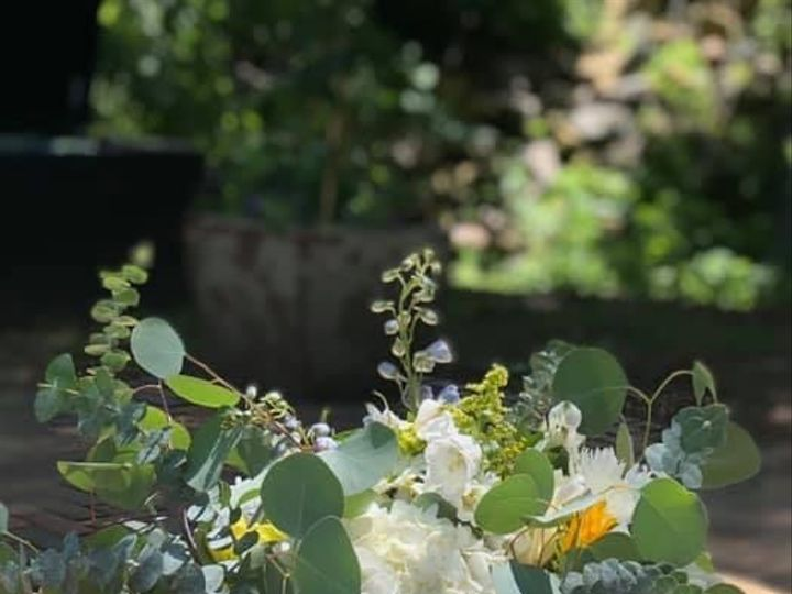 Tmx Ks Lg Arrange 51 1895207 160917763436731 Afton, MN wedding florist