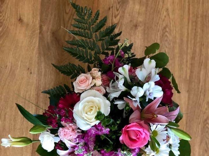 Tmx Md 1 51 1895207 160917763451163 Afton, MN wedding florist