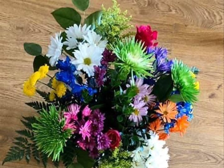 Tmx Md 2 51 1895207 160917763559084 Afton, MN wedding florist