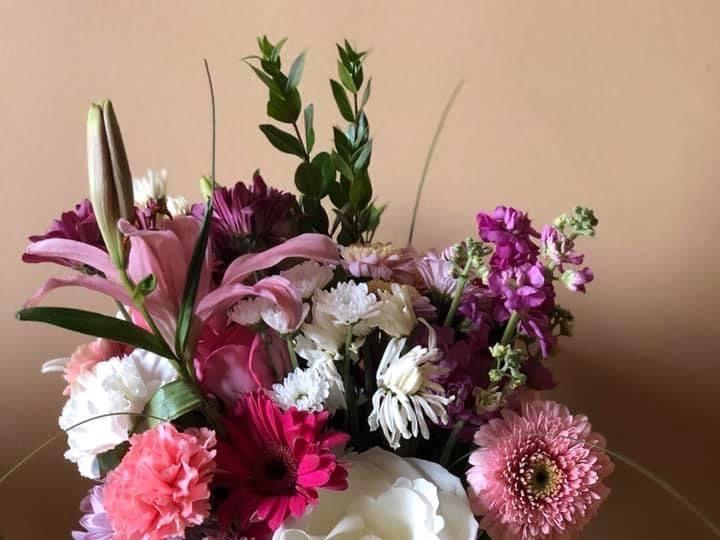 Tmx Md 3 51 1895207 160917763570902 Afton, MN wedding florist