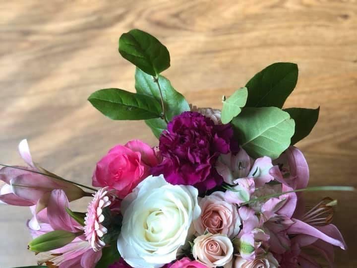 Tmx Md 5 51 1895207 160917763657579 Afton, MN wedding florist