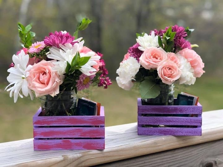 Tmx Md 7 51 1895207 160917763673498 Afton, MN wedding florist