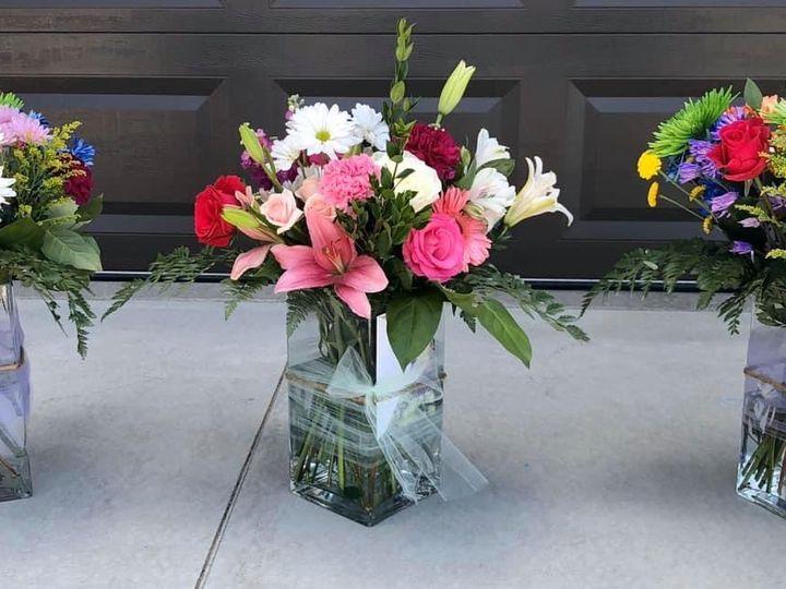 Tmx Md 8 51 1895207 160917763623084 Afton, MN wedding florist