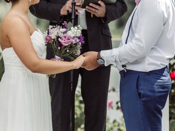 Tmx N Hand Holding 51 1895207 160917763746625 Afton, MN wedding florist