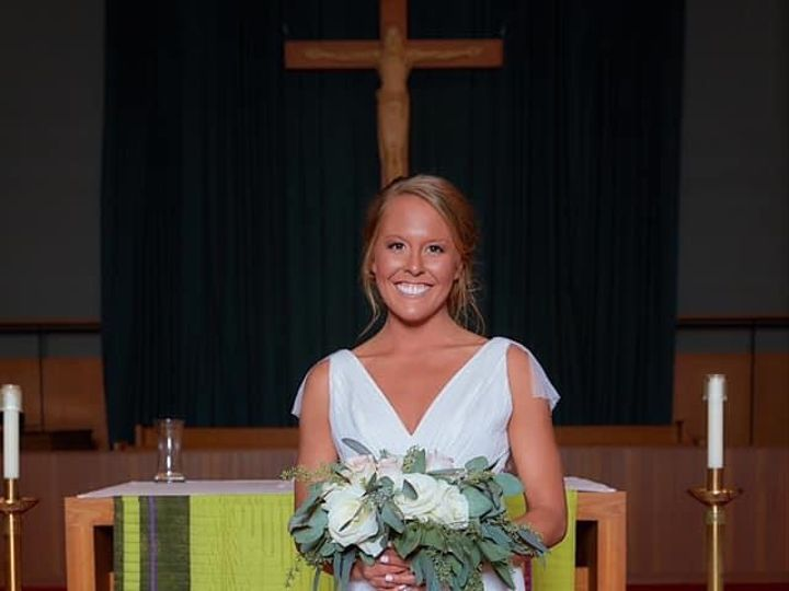 Tmx S Bride Closeup 51 1895207 160917763741363 Afton, MN wedding florist