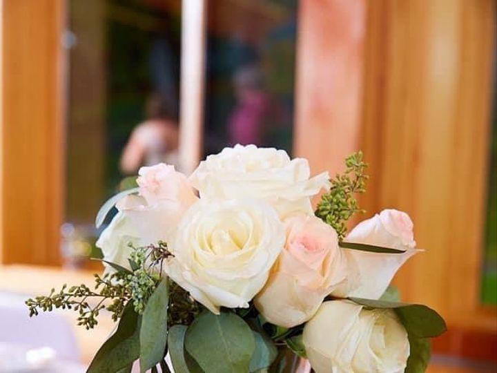 Tmx S Centerpiece 51 1895207 160917763922596 Afton, MN wedding florist