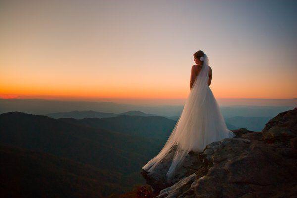 Bride1016