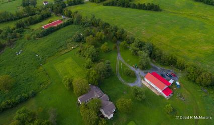 Moon Meadows Farm