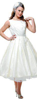 Tmx 1291138200532 VB.Stephani Oakdale wedding dress