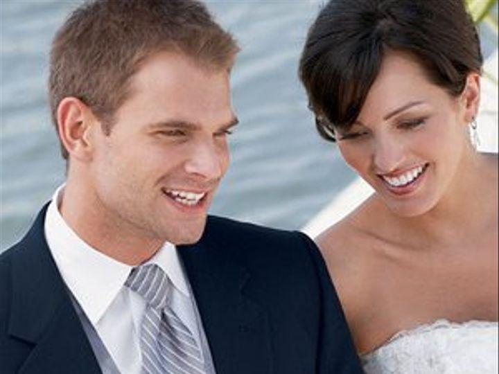 Tmx 1291138290860 Tux.Navy.107.95 Oakdale wedding dress