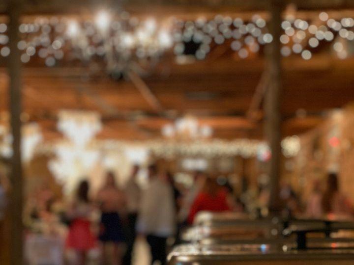 Tmx Img 0057 51 1916207 157896989298762 Fort Worth, TX wedding catering