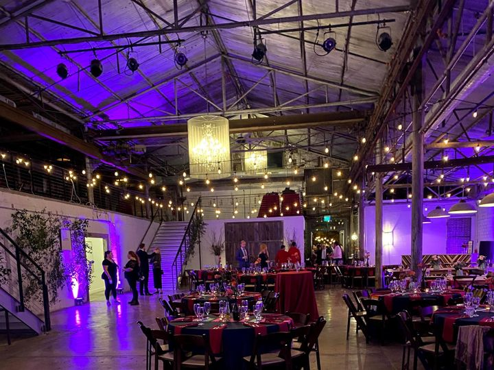 Tmx Img 3222 51 1916207 157896958842560 Fort Worth, TX wedding catering