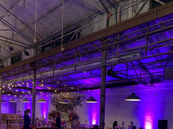 Tmx Img 3226 51 1916207 157896958828151 Fort Worth, TX wedding catering