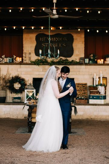 dfw styled wedding 141 of 154 51 1026207