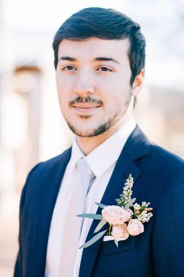 dfw styled wedding 59 of 154 51 1026207