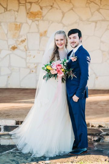 dfw styled wedding 70 of 154 51 1026207