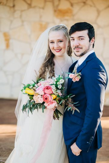 dfw styled wedding 71 of 154 51 1026207