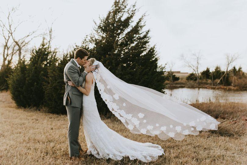 Alumni Productions | HD Wedding Cinematography