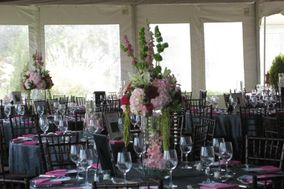 Ready Set Wow! Event Planning and Design