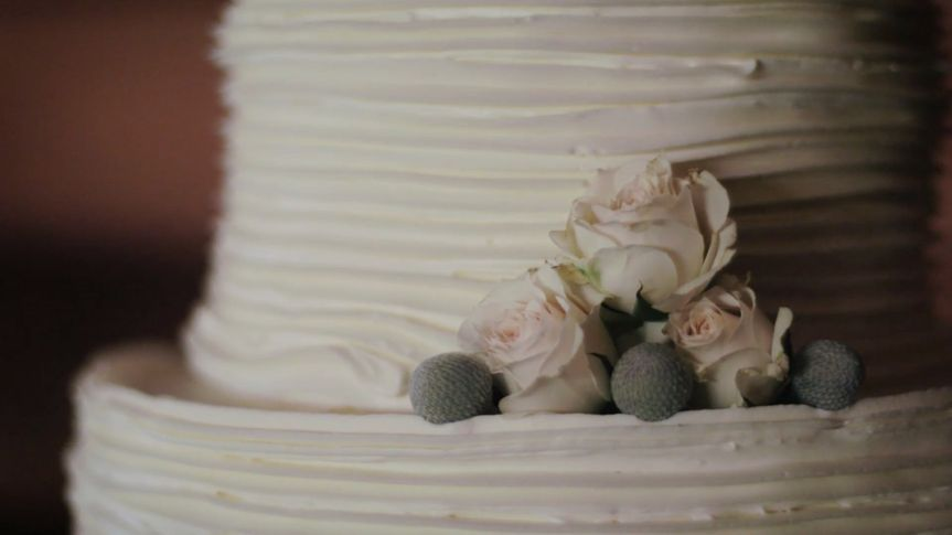 weddingimagestrucolortrulove11 51 907207 157712936872199