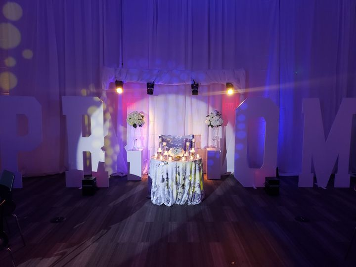 Tmx 20191004 204344 51 1027207 1571016557 District Heights, District Of Columbia wedding eventproduction