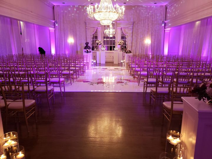 Tmx 20191011 162212 51 1027207 1571016553 District Heights, District Of Columbia wedding eventproduction