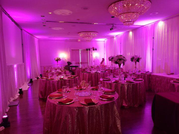 Tmx 20191011 164121 51 1027207 1571016565 District Heights, District Of Columbia wedding eventproduction