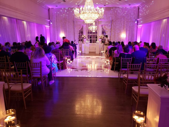 Tmx 20191011 170257 51 1027207 1571016560 District Heights, District Of Columbia wedding eventproduction