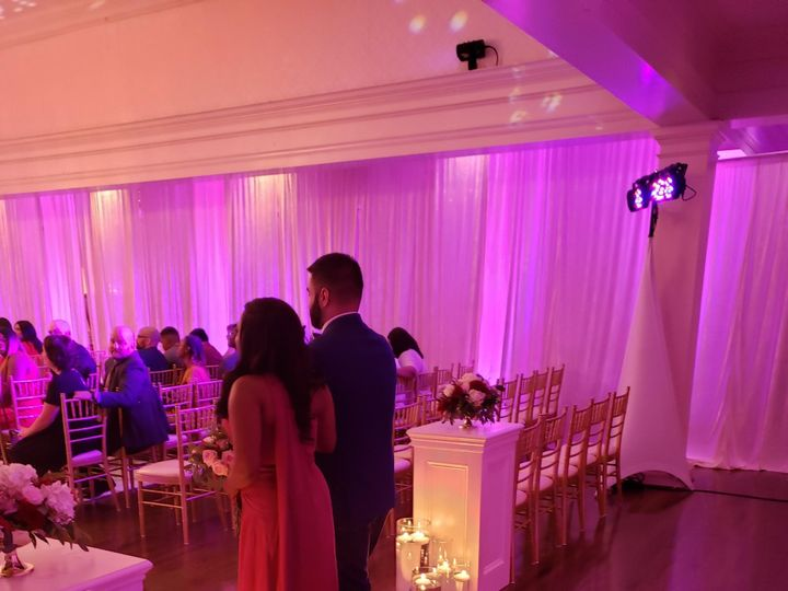 Tmx 20191011 171041 51 1027207 1571016565 District Heights, District Of Columbia wedding eventproduction