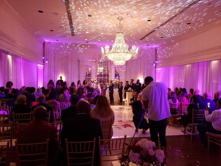 Tmx 20191011 171553 51 1027207 1571016571 District Heights, District Of Columbia wedding eventproduction