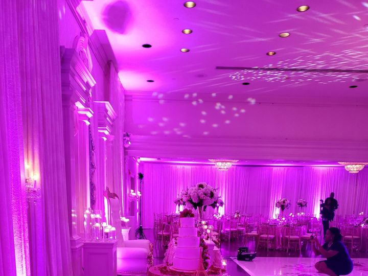Tmx 20191011 184904 51 1027207 1571016572 District Heights, District Of Columbia wedding eventproduction