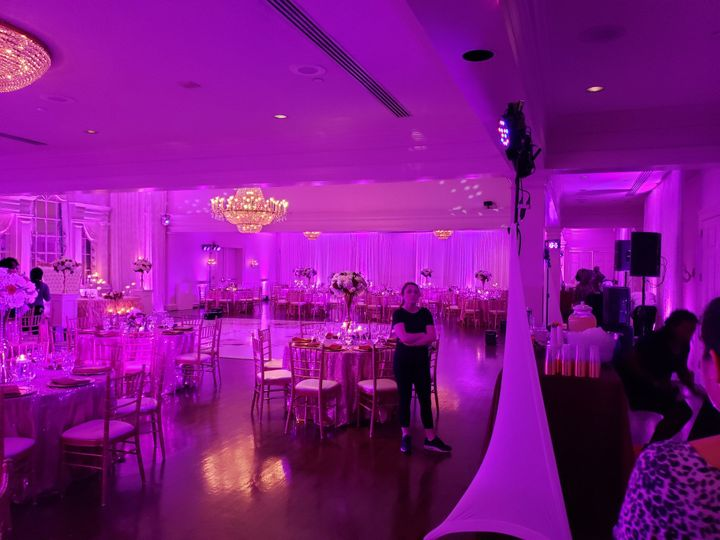 Tmx 20191011 185622 51 1027207 1571016572 District Heights, District Of Columbia wedding eventproduction