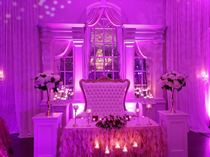 Tmx 20191011 185708 51 1027207 1571016576 District Heights, District Of Columbia wedding eventproduction