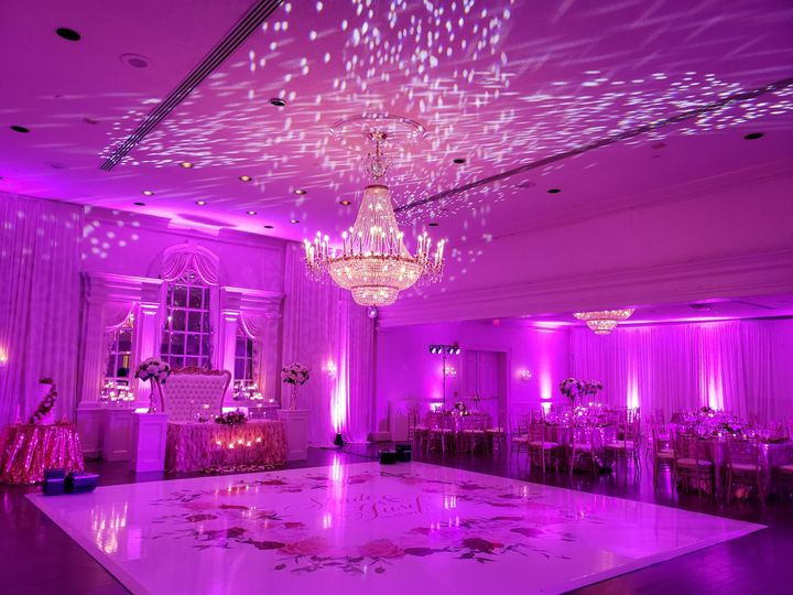Tmx 20191011 185806 51 1027207 1571016582 District Heights, District Of Columbia wedding eventproduction