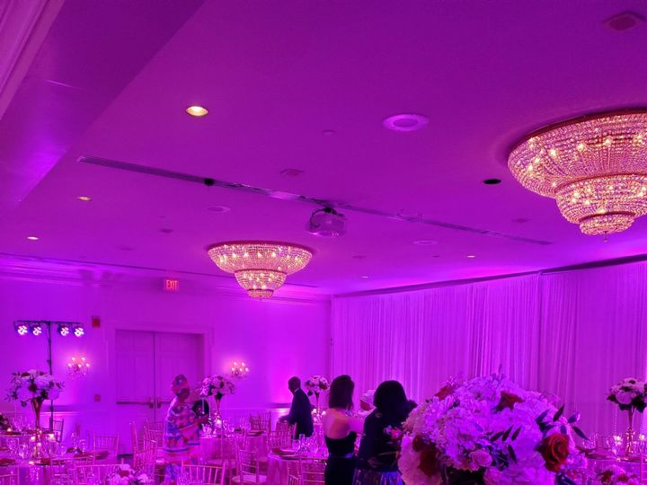 Tmx 20191011 190046 51 1027207 1571016574 District Heights, District Of Columbia wedding eventproduction