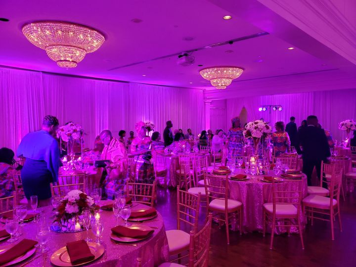 Tmx 20191011 190320 51 1027207 1571016583 District Heights, District Of Columbia wedding eventproduction