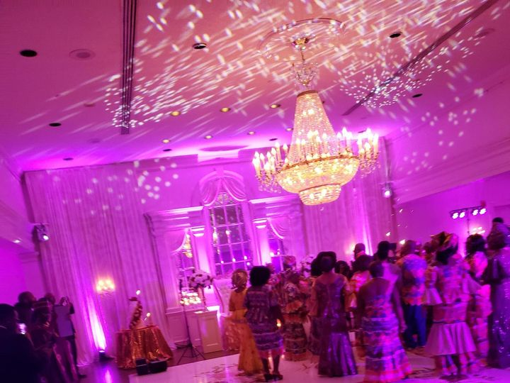 Tmx 20191011 192603 51 1027207 1571016587 District Heights, District Of Columbia wedding eventproduction
