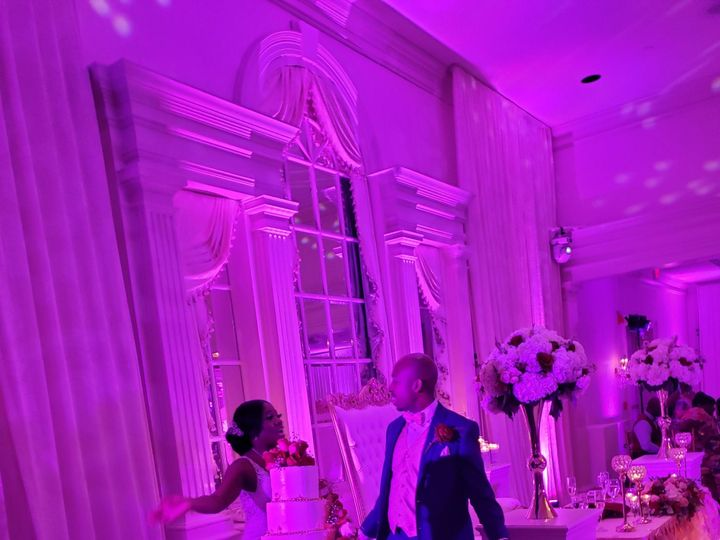 Tmx 20191011 210945 51 1027207 1571016586 District Heights, District Of Columbia wedding eventproduction