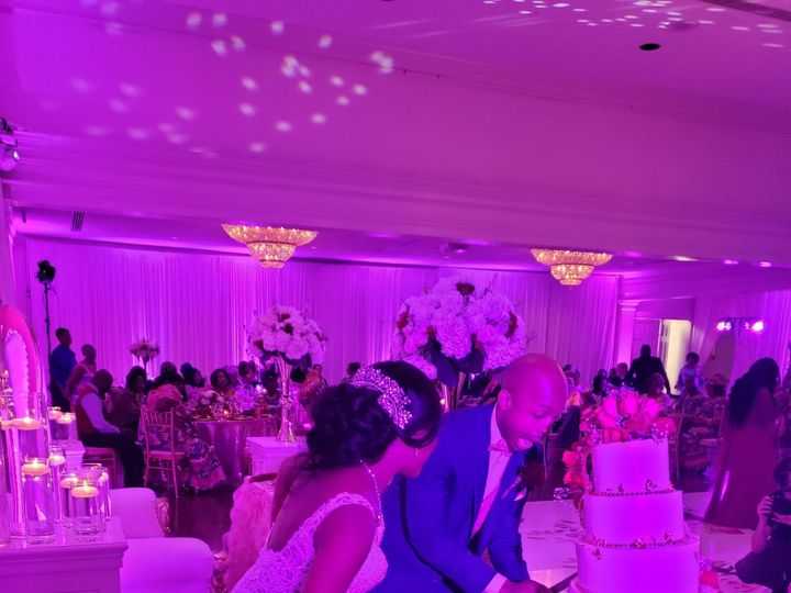 Tmx 20191011 210959 51 1027207 1571016592 District Heights, District Of Columbia wedding eventproduction