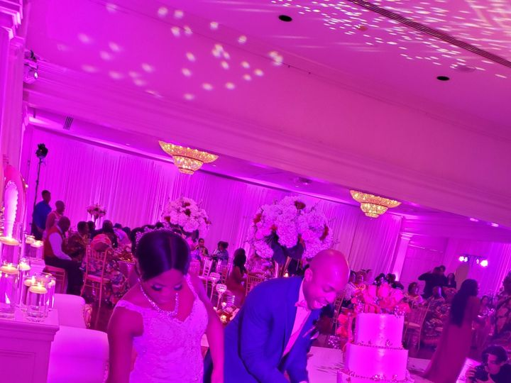 Tmx 20191011 211023 51 1027207 1571016592 District Heights, District Of Columbia wedding eventproduction