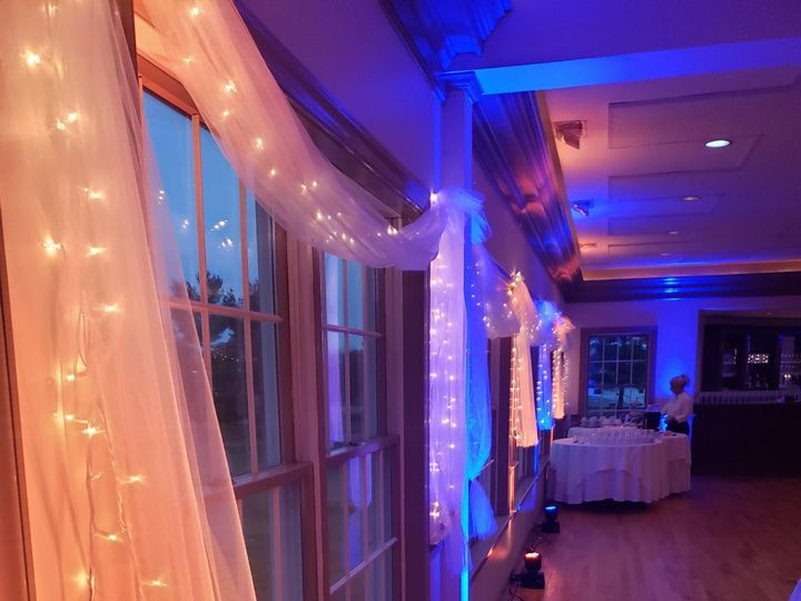 Tmx 20191130 164234 51 1027207 157573060646907 District Heights, District Of Columbia wedding eventproduction