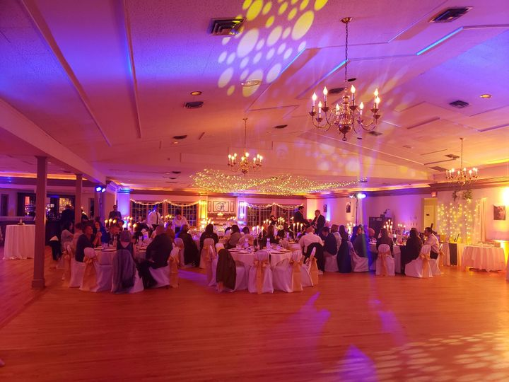 Tmx 20191130 171430 51 1027207 157573060281017 District Heights, District Of Columbia wedding eventproduction