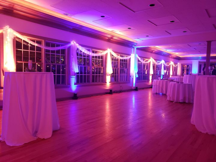 Tmx 20191130 182324 51 1027207 157573059779063 District Heights, District Of Columbia wedding eventproduction