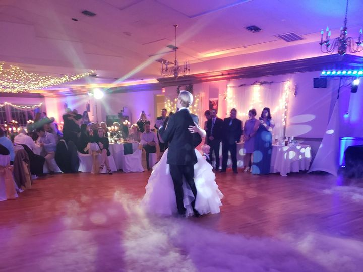 Tmx 20191130 195242 51 1027207 157573058744614 District Heights, District Of Columbia wedding eventproduction