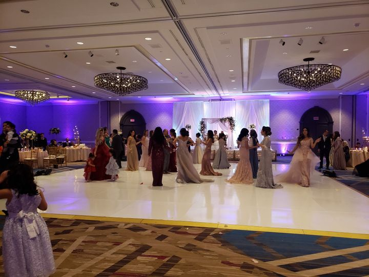 Tmx 20191221 204459 51 1027207 157826097369290 District Heights, District Of Columbia wedding eventproduction