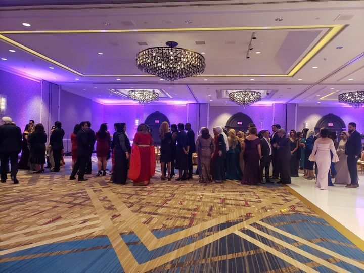Tmx 20191221 213919 51 1027207 157826097542870 District Heights, District Of Columbia wedding eventproduction