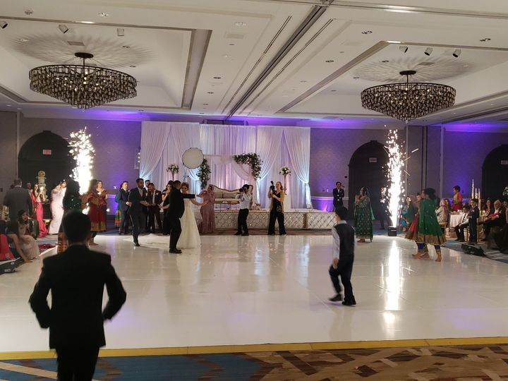 Tmx 20191221 232737 51 1027207 157826096753137 District Heights, District Of Columbia wedding eventproduction