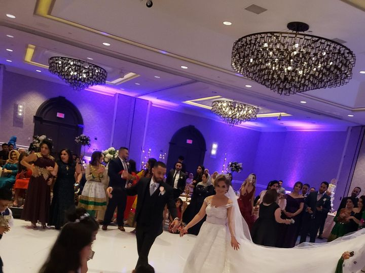 Tmx 20191221 233058 51 1027207 157826096859582 District Heights, District Of Columbia wedding eventproduction
