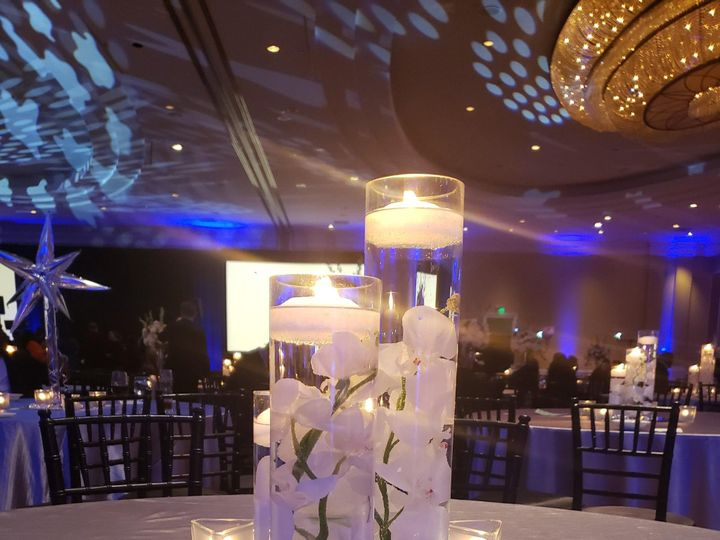 Tmx 20200125 230125 51 1027207 158056801490795 District Heights, District Of Columbia wedding eventproduction