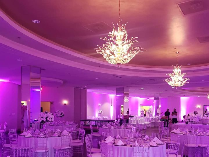 Tmx Img 20200111 142947 146 51 1027207 158056800553931 District Heights, District Of Columbia wedding eventproduction